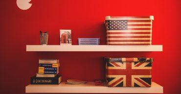 Online İngilizce Öğrenme